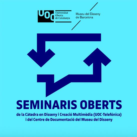 Seminaris Oberts 2017